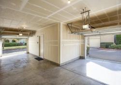 Dunnigan Realtors, West Sacramento, 1260 Riva Drive #3, West Sacramento, Yolo, California, United States 95691, 2 Bedrooms Bedrooms, ,2 BathroomsBathrooms,Condominium,Sold Listings,Riva Drive #3,1238