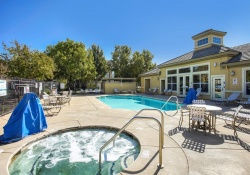Dunnigan Realtors, West Sacramento, 1260 Riva Drive #3, West Sacramento, Yolo, California, United States 95691, 2 Bedrooms Bedrooms, ,2 BathroomsBathrooms,Condominium,Sold Listings,Riva Drive #3,1238