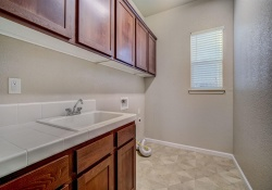Dunnigan Realtors, West Sacramento, 3011 Benton St, West Sacramento, Yolo, California, United States 95691, ,2 BathroomsBathrooms,Single Family Home,Sold Listings,Benton St,1239