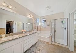 Dunnigan Realtors, 6671 Surfside Way, Sacramento, Sacramento, California, United States 95831, 3 Bedrooms Bedrooms, ,2 BathroomsBathrooms,Single Family Home,Sold Listings,Surfside Way,1240