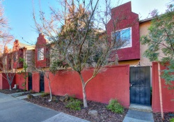 Dunnigan Realtors, Downtown, 912 Q Street, Sacramento, Sacramento, California, United States 95811, 2 Bedrooms Bedrooms, ,1 BathroomBathrooms,Condominium,Active Listings,Q Street,1241