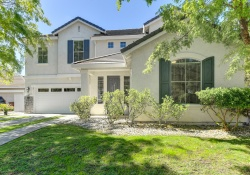 Dunnigan Realtors, 9200 Bearint Way, Elk Grove, Sacramento, California, United States 95758, 5 Bedrooms Bedrooms, ,3 BathroomsBathrooms,Single Family Home,Active Listings,Bearint Way,1244