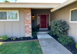 Dunnigan Realtors, 975 Astro, Sacramento, Sacramento, California, United States 95831, 4 Bedrooms Bedrooms, ,2 BathroomsBathrooms,Single Family Home,Sold Listings,Astro,1245