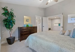 Dunnigan Realtors, 606 13th St, Sacramento, Sacramento, California, United States 95814, 3 Bedrooms Bedrooms, 2 BathroomsBathrooms, Condominium, Active Listings,13th St,1246