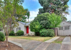 Dunnigan Realtors, East Sac, 4504 H Street, Sacramento, Sacramento, California, United States 95819, 2 Bedrooms Bedrooms, ,1 BathroomBathrooms,Single Family Home,Active Listings,H Street,1247