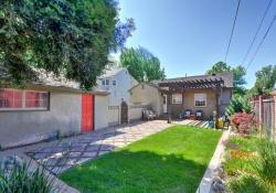 Dunnigan Realtors, Land Park, 1431 Marian Way, Sacramento, Sacramento, California, United States 95819, 2 Bedrooms Bedrooms, ,2 BathroomsBathrooms,Single Family Home,Active Listings,Marian Way,1248