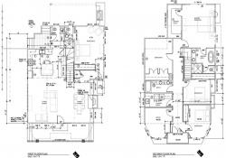 Dunnigan Realtors, East Sac, 1341 37th Street, Sacramento, Sacramento, California, United States 95816, 6 Bedrooms Bedrooms, ,3 BathroomsBathrooms,Single Family Home,Active Listings,37th Street,1250