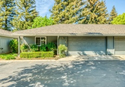 Dunnigan Realtors, 2498 American River Dr, Sacramento, Sacramento, California, United States 95825, 3 Bedrooms Bedrooms, ,2 BathroomsBathrooms, Condominium,Sold Listings, American River Dr,1251