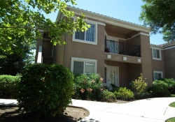 Dunnigan Realtors 2 Bedrooms, Single Family Home, Sold Listings, E COMMERCE Way #522, 2 Bathrooms, Listing ID 1023, Sacramento, California, United States, 95834,