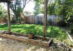 Dunnigan Realtors 3 Bedrooms, Single Family Home, Sold Listings, Manley Ct, 2 Bathrooms, Listing ID 1025, Sacramento, Sacramento, California, United States, 95820,