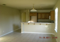 Dunnigan Realtors 3 Bedrooms, Single Family Home, Sold Listings, Janero Way, 2 Bathrooms, Listing ID 1027, Sacramento, Sacramento, California, United States, 95835,