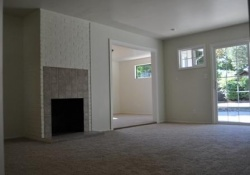 Dunnigan Realtors 3 Bedrooms, Single Family Home, Sold Listings, Wyant Way, 1 Bathrooms, Listing ID 1028, Sacramento, Sacramento, California, United States, 95864,