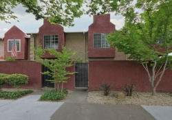 Dunnigan Realtors Downtown 2 Bedrooms, Condominium, Sold Listings, Q Street, 1 Bathrooms, Listing ID 1029, Sacramento, Sacramento, California, United States, 95811,