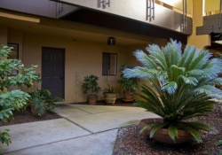 Dunnigan Realtors Downtown 2 Bedrooms, Condominium, Sold Listings, P Street, 1 Bathrooms, Listing ID 1032, Sacramento, Sacramento, California, United States, 95814,