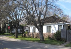 Dunnigan Realtors East Sac 3 Bedrooms, Single Family Home, Sold Listings, 39th Street, 2 Bathrooms, Listing ID 1037, Sacramento, Sacramento, California, United States, 95816,