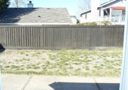 Dunnigan Realtors 3 Bedrooms, Single Family Home, Sold Listings, Willow Bend Pl, 2 Bathrooms, Listing ID 1041, Antelope, Sacramento, California, United States, 95843,