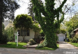 Dunnigan Realtors East Sac 4 Bedrooms, Single Family Home, Sold Listings, 34th Street, 3 Bathrooms, Listing ID 1042, Sacramento, Sacramento, California, United States, 95816,