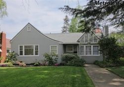 Dunnigan Realtors East Sac 2 Bedrooms, Single Family Home, Sold Listings, 47th Street, 1 Bathrooms, Listing ID 1043, Sacramento, Sacramento, California, United States, 95819,