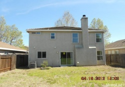 Dunnigan Realtors 4 Bedrooms, Single Family Home, Sold Listings, W River Drive, 2 Bathrooms, Listing ID 1044, Sacramento, Sacramento, California, United States, 95833,
