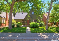 Dunnigan Realtors East Sac 2 Bedrooms, Single Family Home, Sold Listings, 47th Street, 1 Bathrooms, Listing ID 1045, Sacramento, Sacramento, California, United States, 95819,