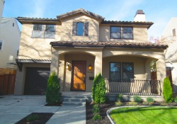 Dunnigan Realtors East Sac 4 Bedrooms, Single Family Home, Sold Listings, 39th Street, 3 Bathrooms, Listing ID 1047, Sacramento, Sacramento, California, United States, 95816,