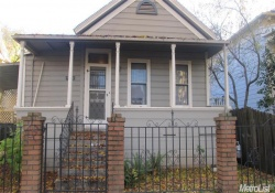 Dunnigan Realtors Downtown 3 Bedrooms, Single Family Home, Sold Listings, F Street, 1 Bathrooms, Listing ID 1053, Sacramento, Sacramento, California, United States, 95814,