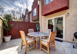 Dunnigan Realtors Downtown 3 Bedrooms, Condominium, Sold Listings, Q Street, 2 Bathrooms, Listing ID 1054, Sacramento, Sacramento, California, United States, 95811,