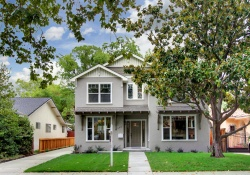 Dunnigan Realtors East Sac 4 Bedrooms, Single Family Home, Sold Listings, 46th Street, 3 Bathrooms, Listing ID 1057, Sacramento, Sacramento, California, United States, 95819,
