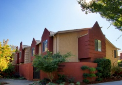 Dunnigan Realtors Downtown 3 Bedrooms, Condominium, Sold Listings, Q Street, 2 Bathrooms, Listing ID 1058, Sacramento, Sacramento, California, United States, 95811,