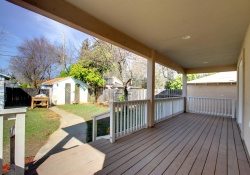 Dunnigan Realtors East Sac 3 Bedrooms, Single Family Home, Sold Listings, 36th Street, 2 Bathrooms, Listing ID 1059, Sacramento, Sacramento, California, United States, 95816,