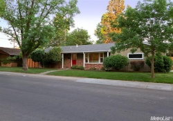 Dunnigan Realtors East Sac 3 Bedrooms, Single Family Home, Sold Listings, Messina Dr, 2 Bathrooms, Listing ID 1062, Sacramento, Sacramento, California, United States, 95819,