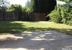 Dunnigan Realtors 4 Bedrooms, Single Family Home, Sold Listings, Little River , 3 Bathrooms, Listing ID 1063, Sacramento, Sacramento, California, United States, 95831,