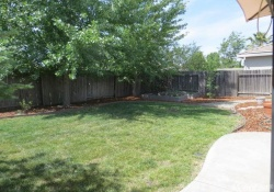Dunnigan Realtors 3 Bedrooms, Single Family Home, Sold Listings, Zurlo Way, 2 Bathrooms, Listing ID 1064, Sacramento, Sacramento, California, United States, 95835,