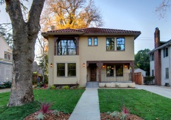 Dunnigan Realtors East Sac 5 Bedrooms, Single Family Home, Sold Listings, 40th Street, 4 Bathrooms, Listing ID 1066, Sacramento, Sacramento, California, United States, 95819,