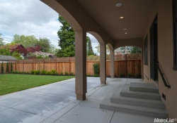 Dunnigan Realtors East Sac 4 Bedrooms, Single Family Home, Sold Listings, 39th Street, 3 Bathrooms, Listing ID 1068, Sacramento, Sacramento, California, United States, 95816,