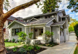 Dunnigan Realtors East Sac 4 Bedrooms, Single Family Home, Sold Listings, 34th Street, 4 Bathrooms, Listing ID 1069, Sacramento, Sacramento, California, United States, 95816,