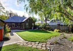Dunnigan Realtors East Sac 2 Bedrooms, Single Family Home, Sold Listings, 46th Street, 2 Bathrooms, Listing ID 1070, Sacramento, Sacramento , California, United States, 95819,