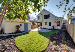 Dunnigan Realtors East Sac 4 Bedrooms, Single Family Home, Sold Listings, 39th Street, 3 Bathrooms, Listing ID 1073, Sacramento, Sacramento, California, United States, 95816,