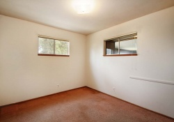 Dunnigan Realtors 3 Bedrooms, Single Family Home, Sold Listings, Power Inn Rd, 1 Bathrooms, Listing ID 1078, Sacramento, Sacramento, California, United States, 95828,