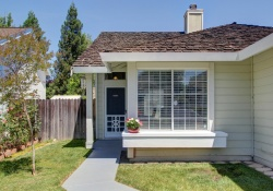 Dunnigan Realtors 3 Bedrooms, Single Family Home, Sold Listings, Willow Bend Pl, 2 Bathrooms, Listing ID 1081, Antelope, Sacramento, California, United States, 95843,