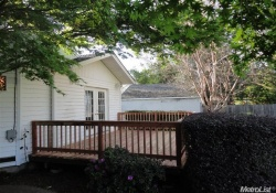 Dunnigan Realtors East Sac 2 Bedrooms, Single Family Home, Sold Listings, 39th Street, 2 Bathrooms, Listing ID 1082, Sacramento, Sacramento, California, United States, 95816,