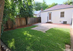 Dunnigan Realtors East Sac 2 Bedrooms, Single Family Home, Sold Listings, D Street, 1 Bathrooms, Listing ID 1083, Sacramento, Sacramento, California, United States, 95816,