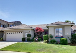 Dunnigan Realtors 4 Bedrooms, Single Family Home, Sold Listings, Prairie Dunes Way, 2 Bathrooms, Listing ID 1084, Sacramento, Sacramento, California, United States, 95829,
