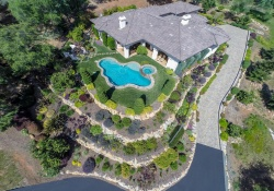 Dunnigan Realtors 4 Bedrooms With 3 Bathrooms Single Family Home Sold Listings Pinnacle View Dr In Meadow Vista, Placer, California, United States, 95722, Listing ID 1085