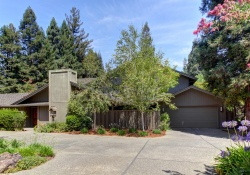 Dunnigan Realtors Carmichael 3 Bedrooms, Single Family Home, Sold Listings, River Bluff Ln, 2 Bathrooms, Listing ID 1086, Carmichael, Sacramento, California, United States, 95608,