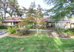 Dunnigan Realtors 4 Bedrooms, Single Family Home, Sold Listings, Winding Oak Dr, 2 Bathrooms, Listing ID 1088, Fair Oaks, Sacramento, California, United States, 95628,