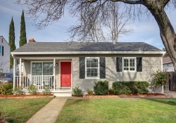 Dunnigan Realtors East Sac 3 Bedrooms, Single Family Home, Sold Listings, C Street, 1 Bathrooms, Listing ID 1089, Sacramento, Sacramento, California, United States, 95819,