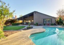 Dunnigan Realtors East Sac 3 Bedrooms, Single Family Home, Sold Listings, Lagomarsino Way, 2 Bathrooms, Listing ID 1090, Sacramento, Sacramento, California, United States, 95819,