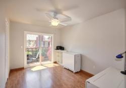 Dunnigan Realtors Downtown 2 Bedrooms, Condominium, Sold Listings, Q Street, 1 Bathrooms, Listing ID 1091, Sacramento, Sacramento, California, United States, 95811,