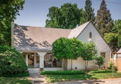 Dunnigan Realtors East Sac  3 Bedrooms, Single Family Home, Sold Listings, 38th Street, 2 Bathrooms, Listing ID 1092, Sacramento, Sacramento, California, United States, 95816,
